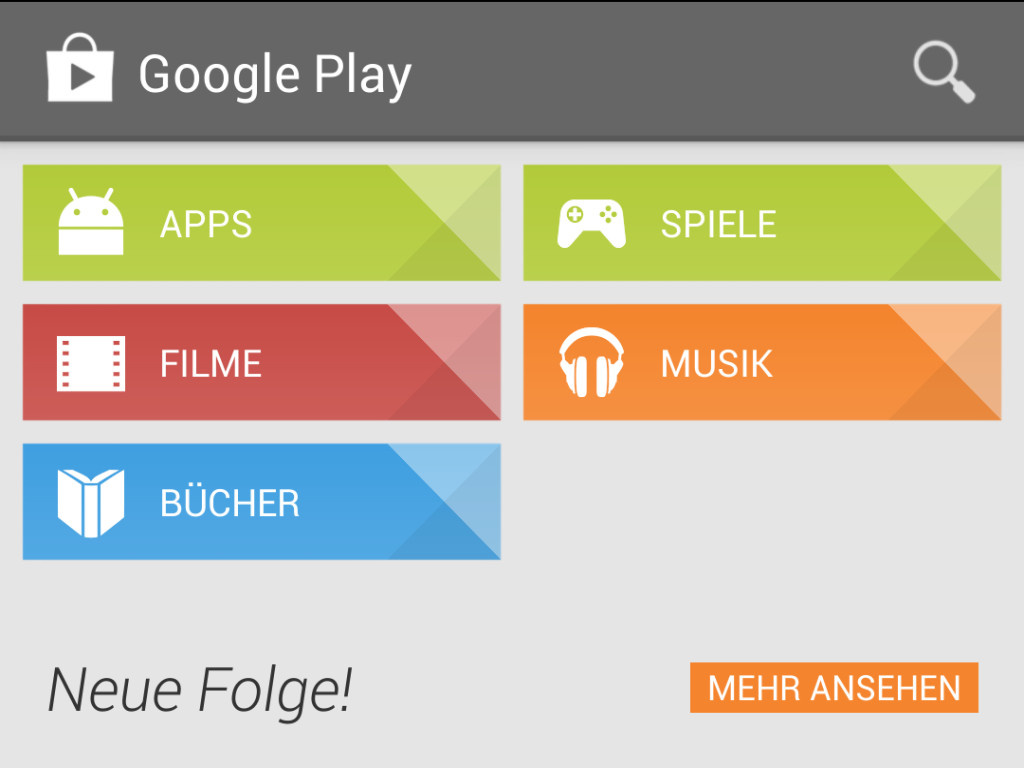 Apk Von Google Play Downloaden