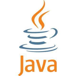 java.dll free download | DLL‑files.com