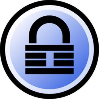 KeePass | heise Download