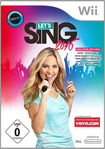 ps3 singstar how to download songs 2016