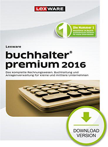 You Download Lexware Buchhalter check