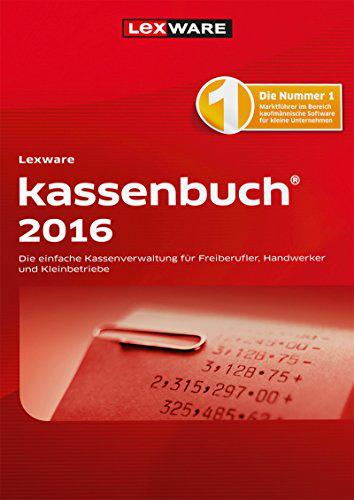 lexware kassenbuch 2013