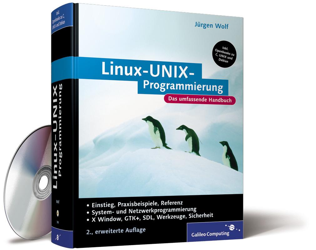 Unix-betriebssysteme: netbsd 6. 0 freigegeben golem. De.