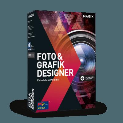 Magix foto grafik designer heise download for Grafik designer