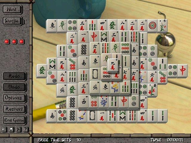SГјddeutsche Zeitung Mahjong Kostenlos