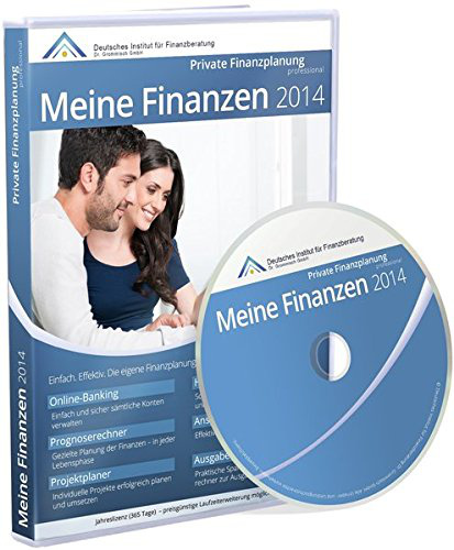 Heise Download
