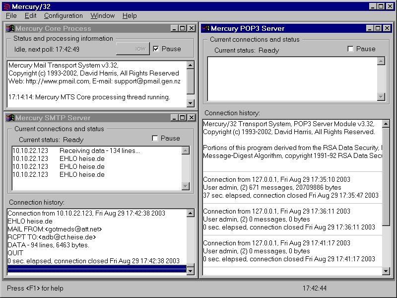 Descargar Project 64 1.6.Zip