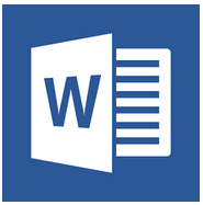 Microsoft Word Heise Download