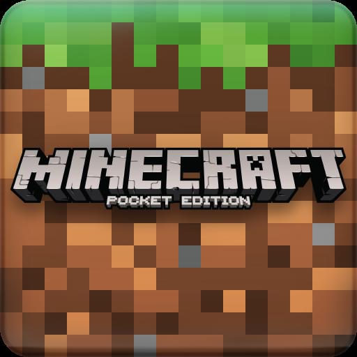 Minecraft Pocket Edition Heise Download - Minecraft spiele arten