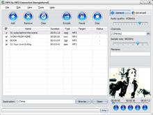 converter 3gpp to mp3 download