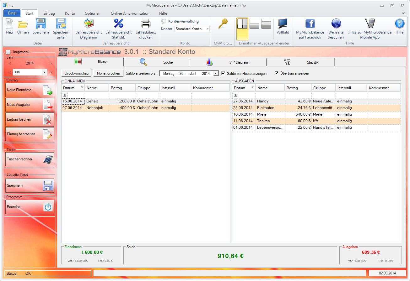 Wunderbar Hypothek Vorlage Excel Fotos - Beispiel Business ...