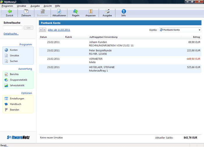 Softwarenetzde Heise Download