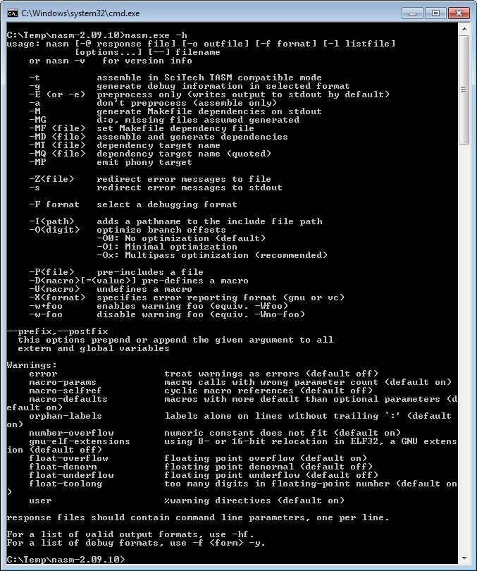 GNU Compiler Collection (GCC) | heise Download