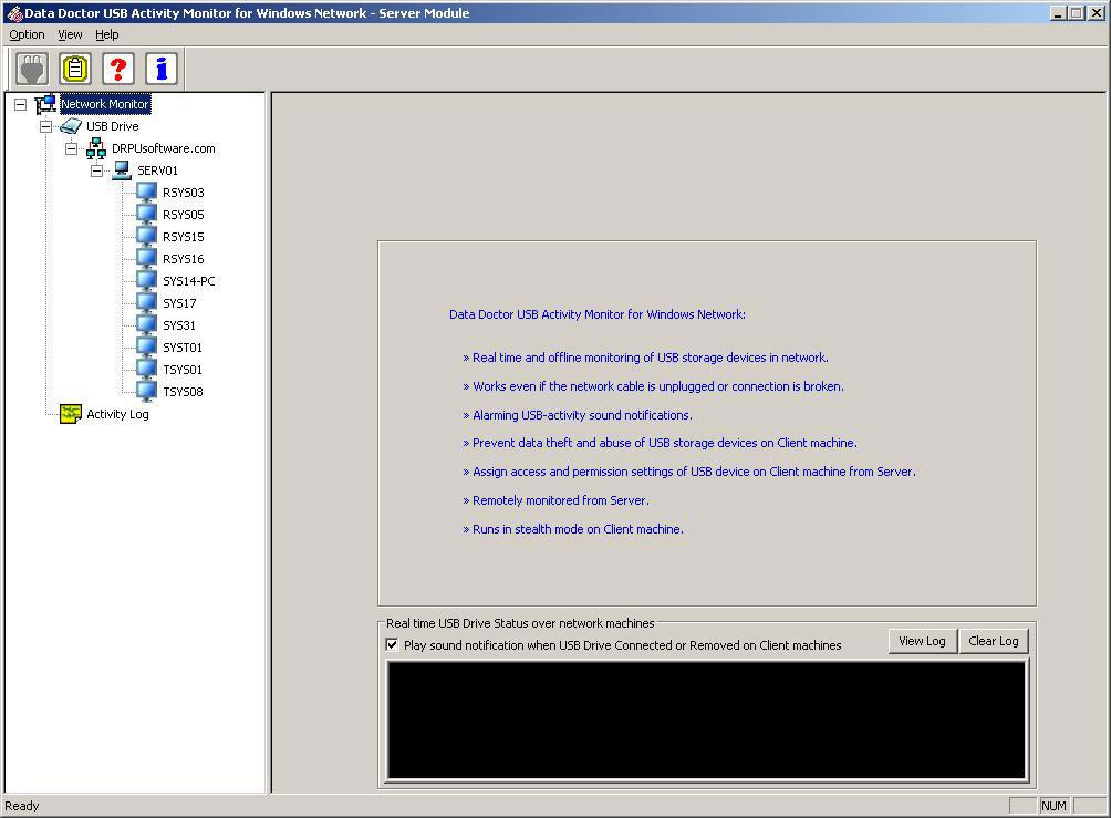 Heise Internet Monitor