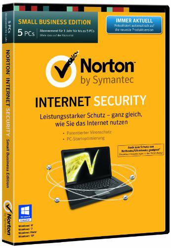 norton internet security heise download. Black Bedroom Furniture Sets. Home Design Ideas