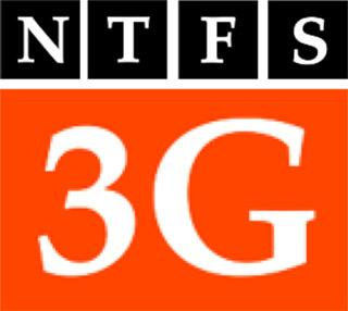 NTFS-3G for Mac & Linux | heise Download