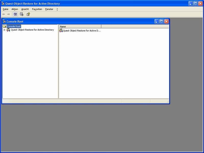 download logicism
