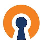 OpenVPN | heise Download