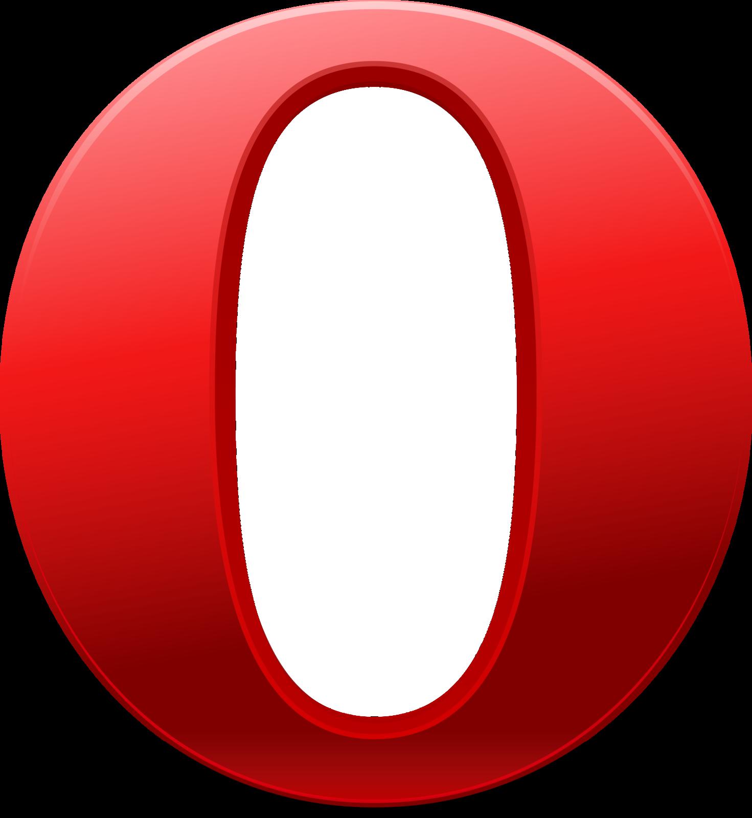 Opera Version Anzeigen