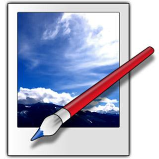 Freeware Paint Net Download