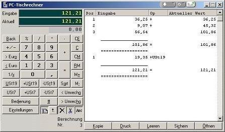 Angebot Vorlage Excel Elektro Fondue Angebot