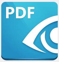 PDF-XChange Viewer | heise Download