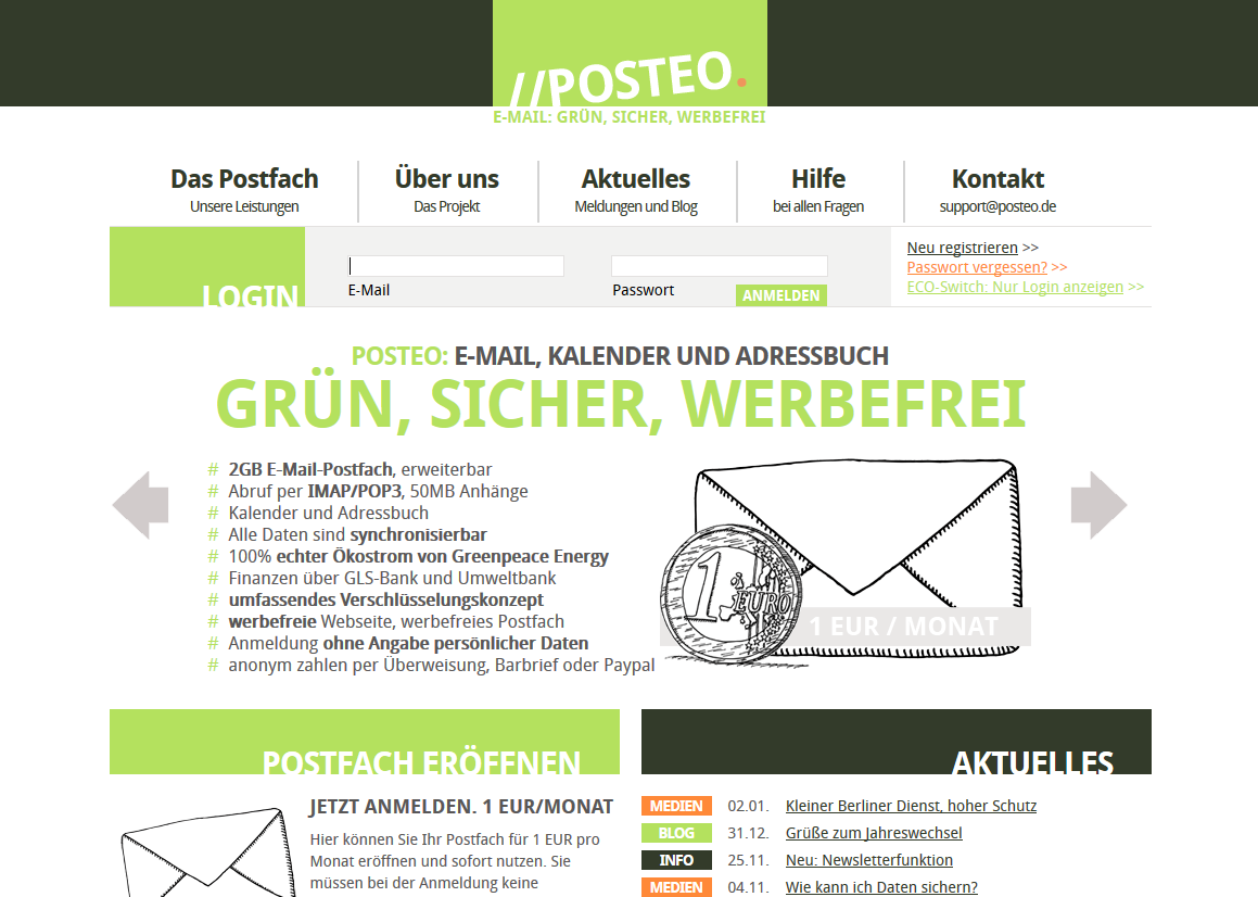 Mail Merge Toolkit | heise Download