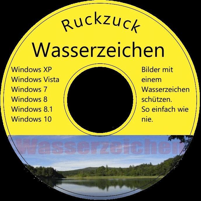 Ruckzuck Download