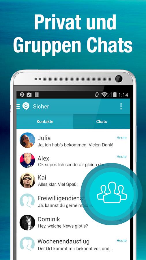 iphone sicher löschen app