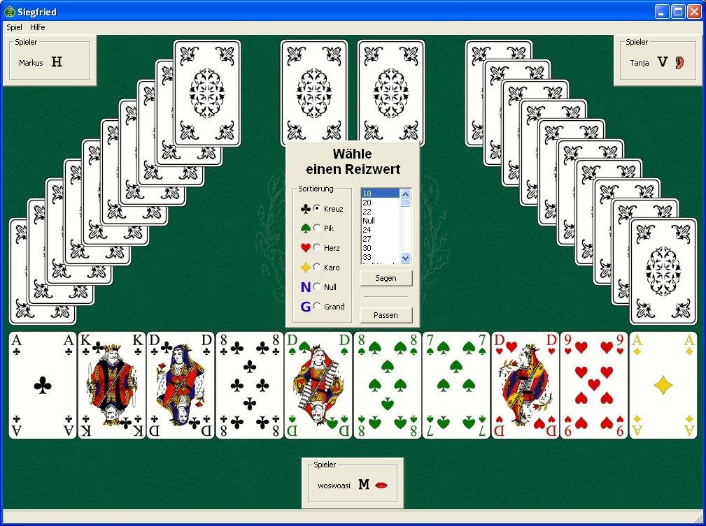 schach download windows 8