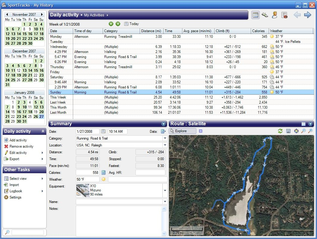 Zone Five Software | heise Download