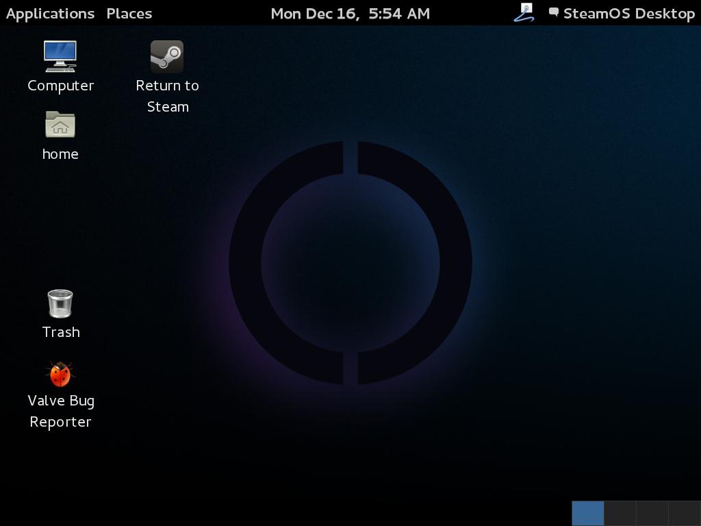 Betriebssystem-logos sammlung | download der kostenlosen vektor.