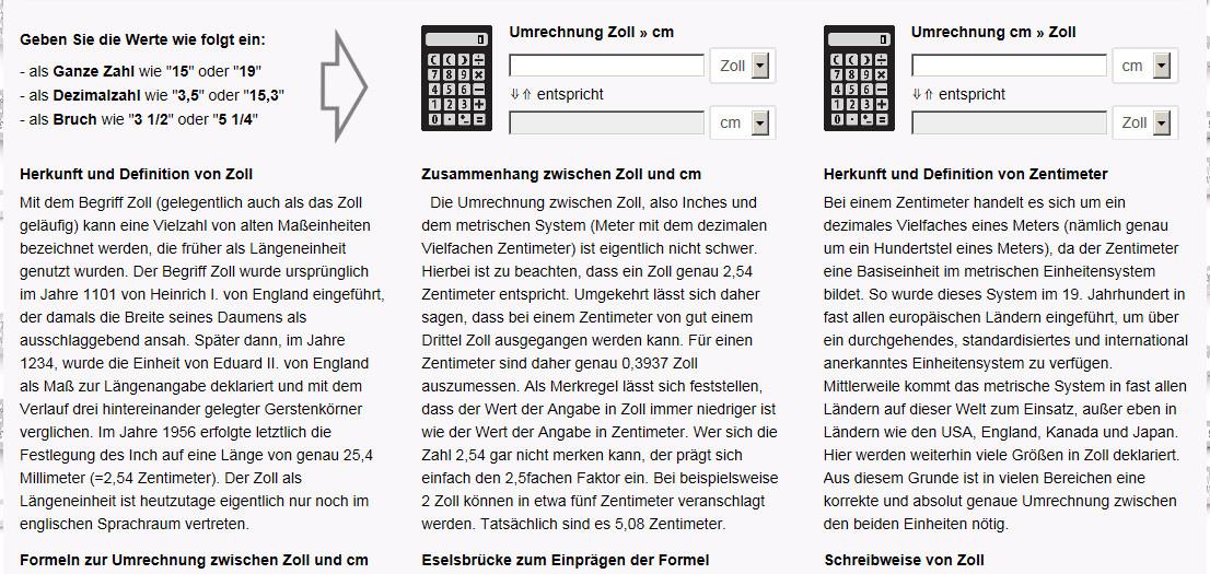 Tolle Metrische Maßumwandlung Arbeitsblatt Antworten Zeitgenössisch ...