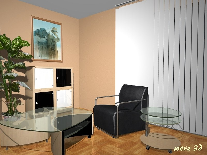 va wohnungsdesigner heise download. Black Bedroom Furniture Sets. Home Design Ideas