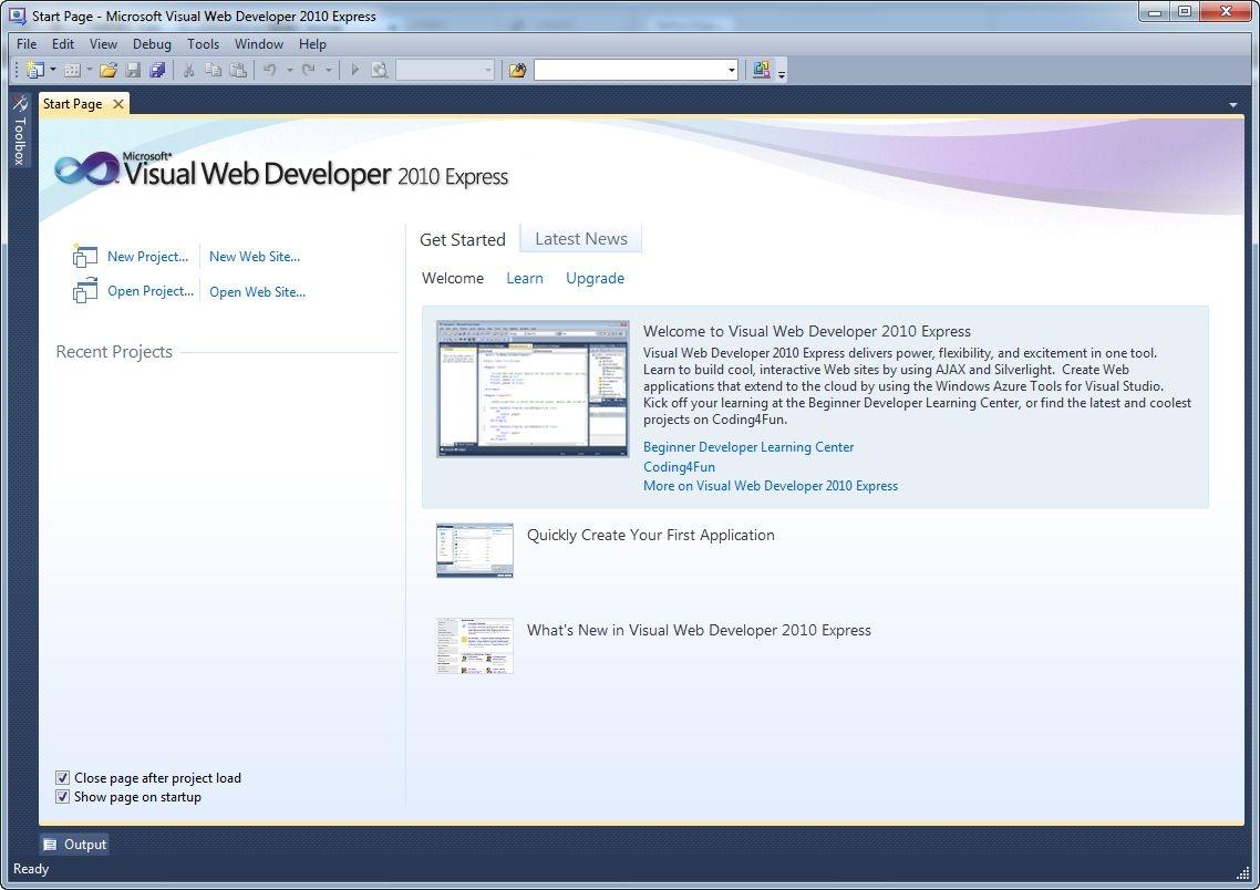 schreibprogramm kostenlos windows 7