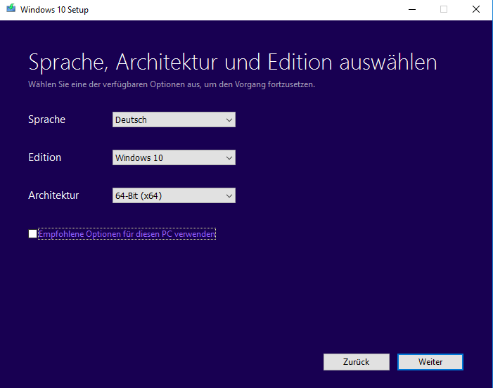 Service Pack 1 für Windows 7 und Server 2008 R2 | heise Download