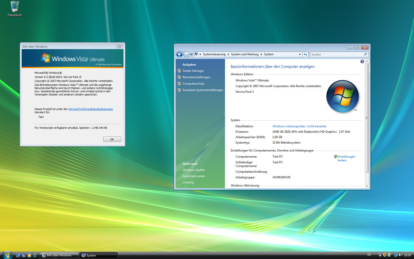 windows server 2003 iso تحميل