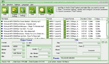 wav to mp3 converter apk