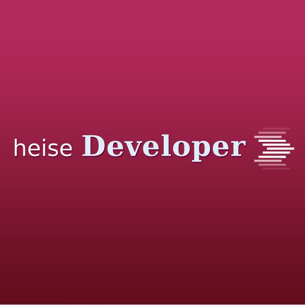 heise Developer: SoftwareArchitekTOUR-Podcast