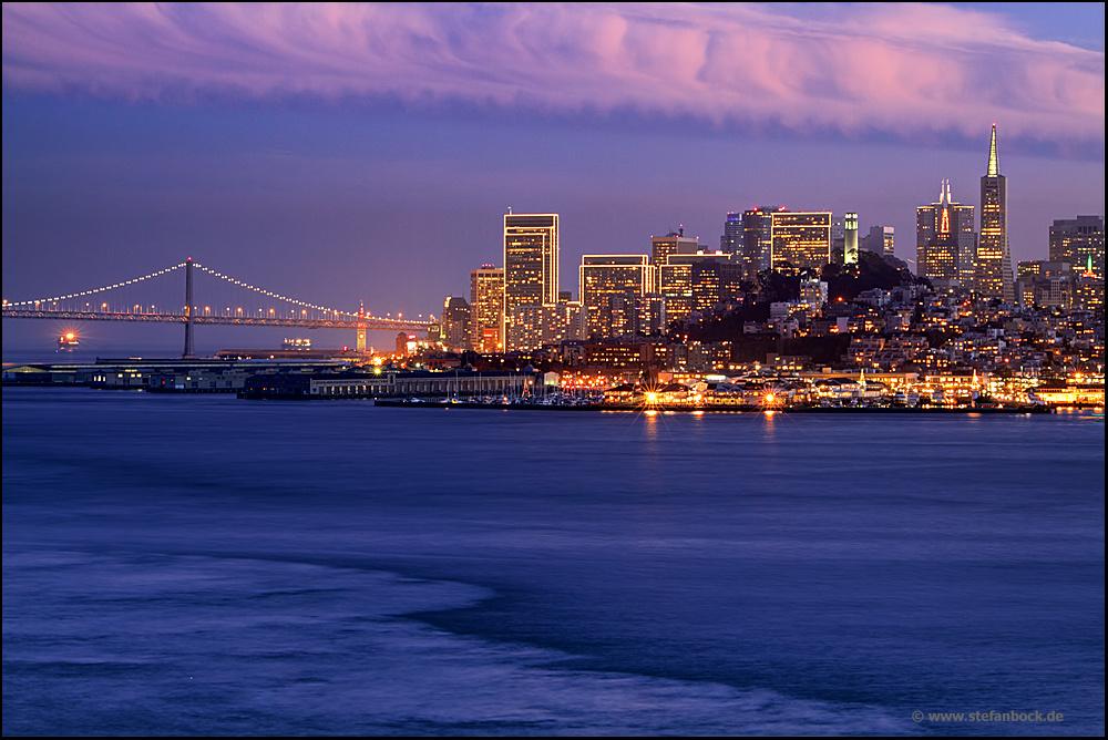 Motels In San Francisco Ca