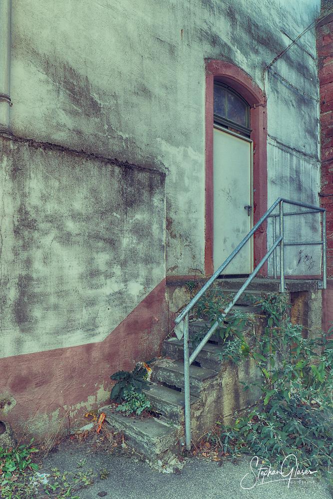 Foto Galerie C T Fotografie