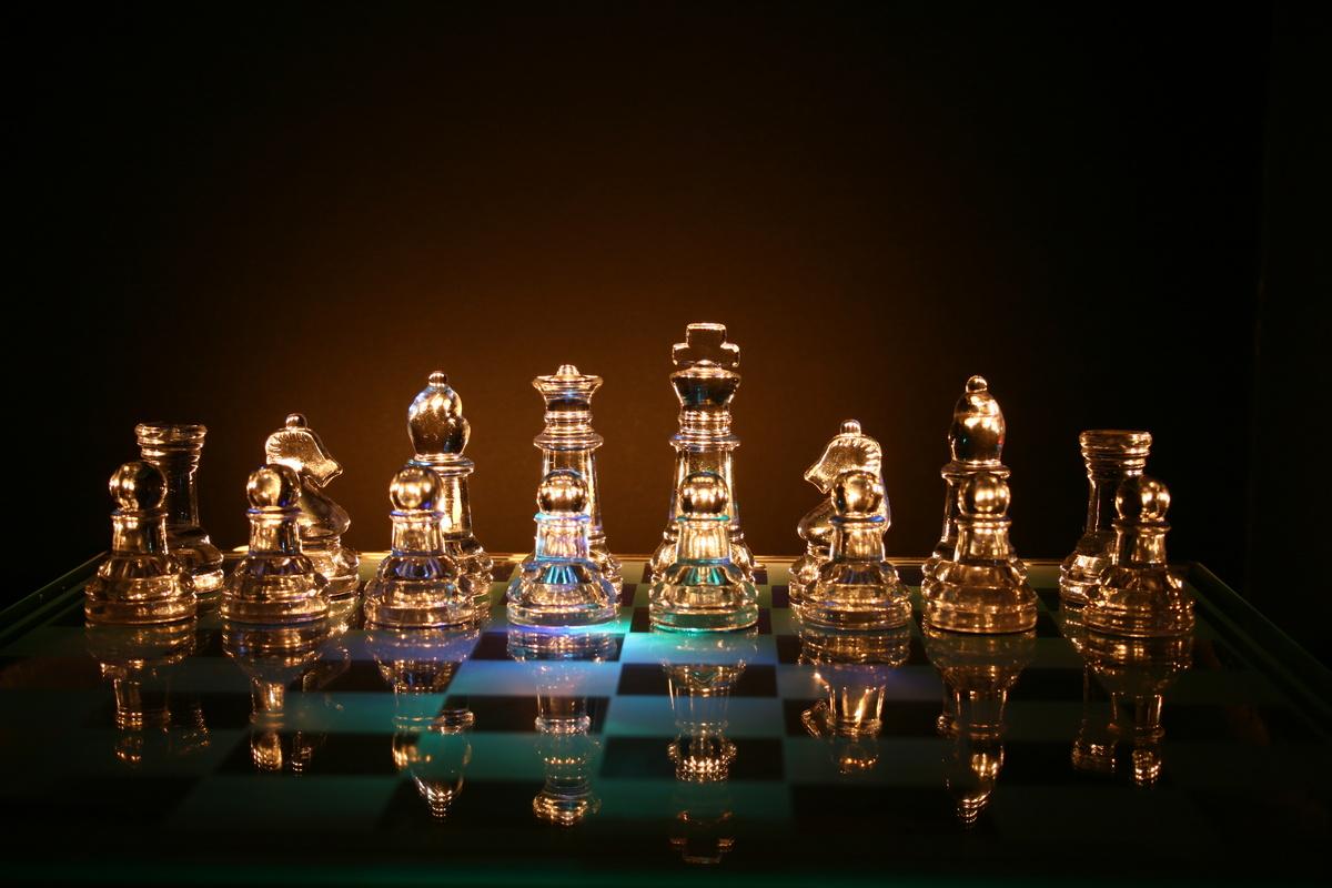 online schach spielen ohne anmeldung