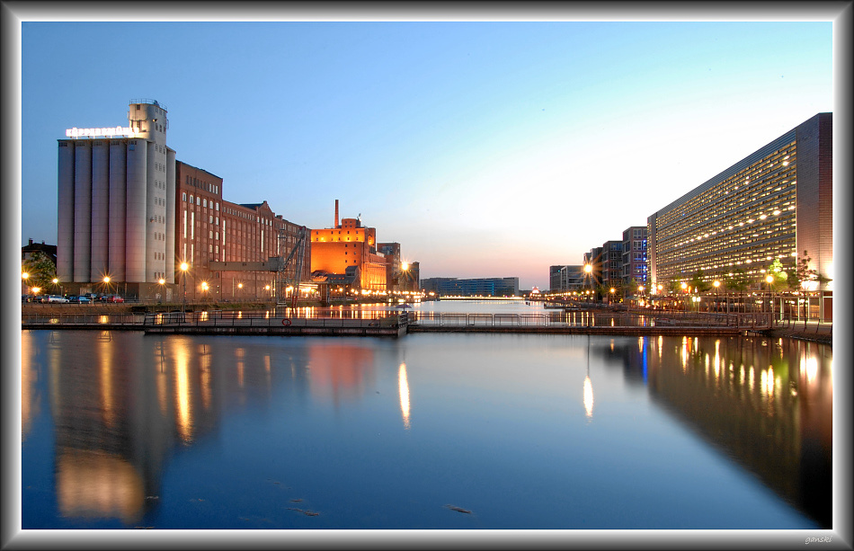 Duisburg Bilder