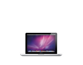 "Produktfoto: MacBook Pro 13"" 2,4 GHz (Ende 2011)"