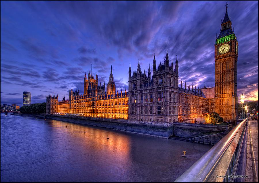 Big-Ben-Houses-of-Parliament.jpg