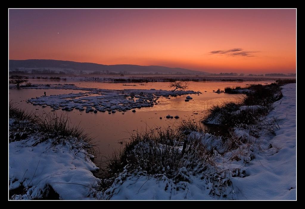 Warme Kalte Farben : Warme Farben Kalte Farben Kalte Luft in Warmen Farben