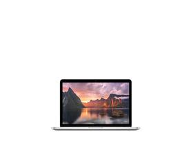 Produkte   Mac & i