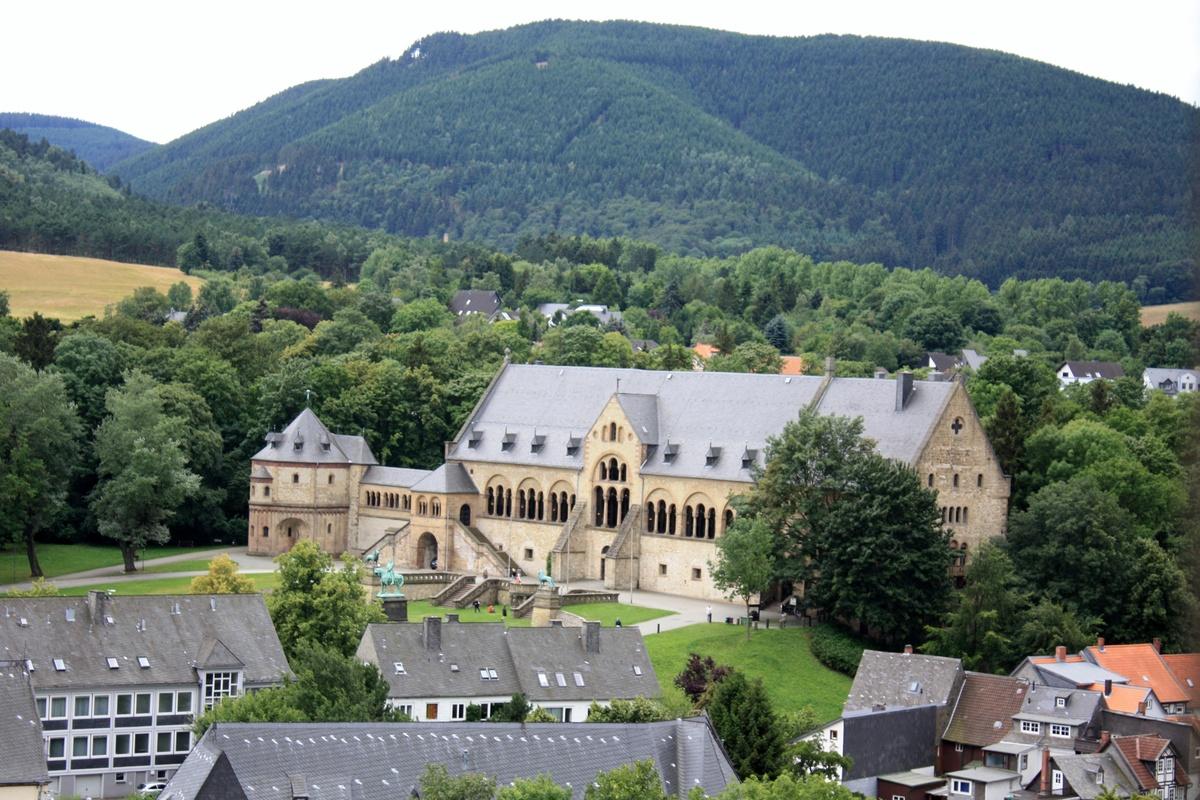 sex kontakte.de Goslar