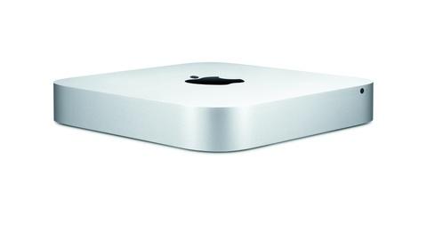 mac mini 2 3 ghz fusion drive ende 2012 produkte mac i. Black Bedroom Furniture Sets. Home Design Ideas