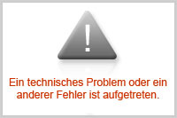 EnterpriseVA Loadbalancer, Screenshot bei heise